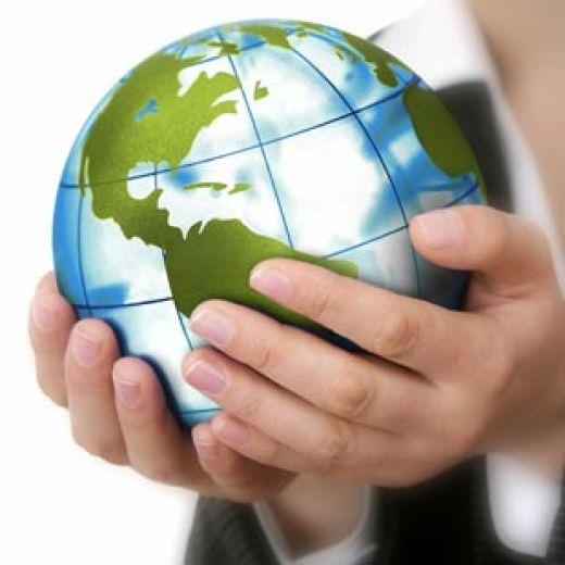 норм экологического права